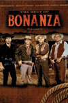 Bonanza TV