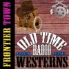 otrw-frontier_town