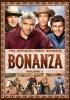 bonanza_s1v1_dvd_front