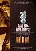 HGWT - Season05-2