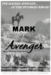 Mark Of The Avenger Movie