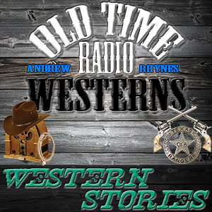 Westerns Stories Album Art
