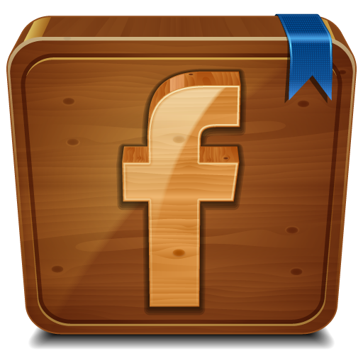 OTRWesterns on Facebook